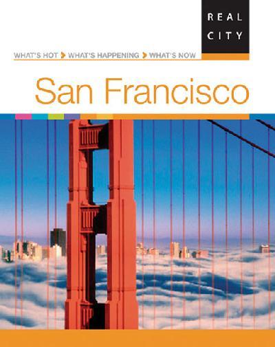 Real City San Francisco