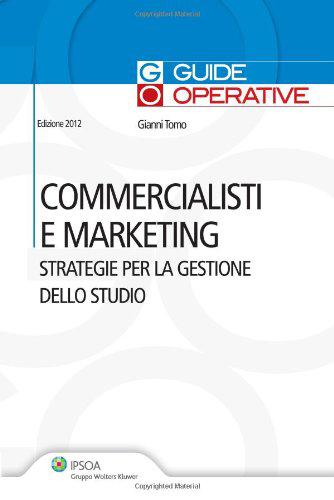 Commercialisti e marketing.