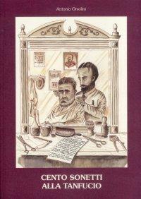 Cento sonetti alla tanfucio