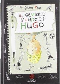 Il Geniale Mondo di Ugo