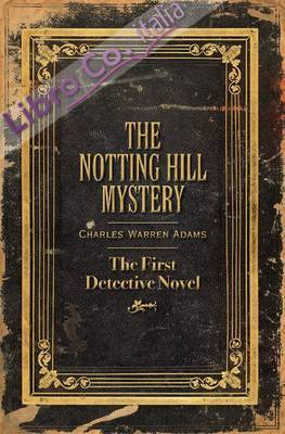 Notting Hill Mystery.