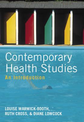 Contemporary Health Studies.