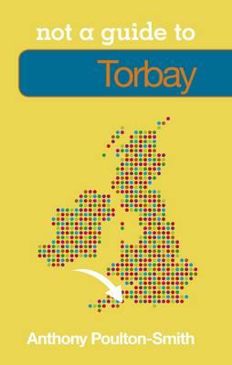 Torbay a Pocket Miscellany.