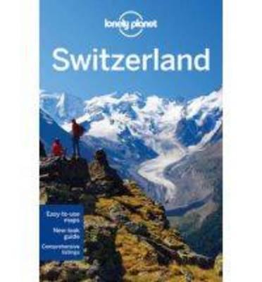 Lonel Switzerland.