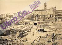 The papal collection of photographs in the Vatican Library. Ediz. illustrata
