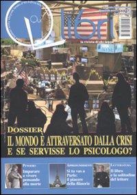 Qui libri (2012). Vol. 9