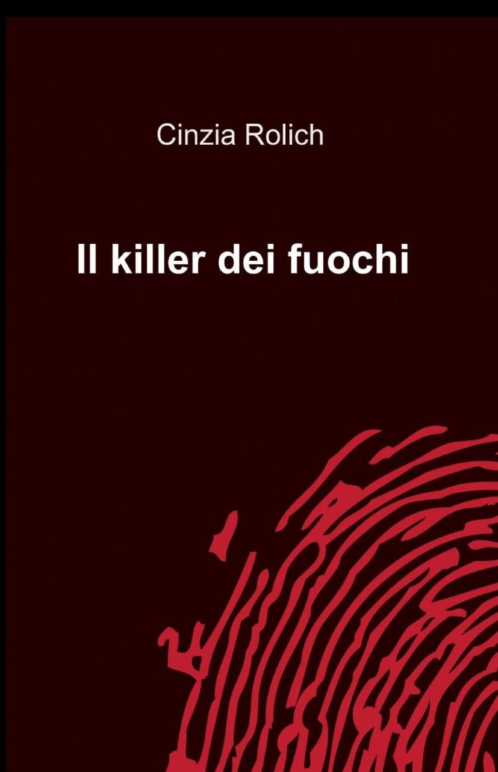 Il killer dei fuochi