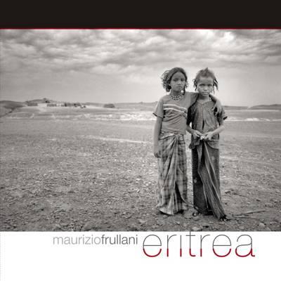 Eritrea. [Ed. Italiano e Inglese]
