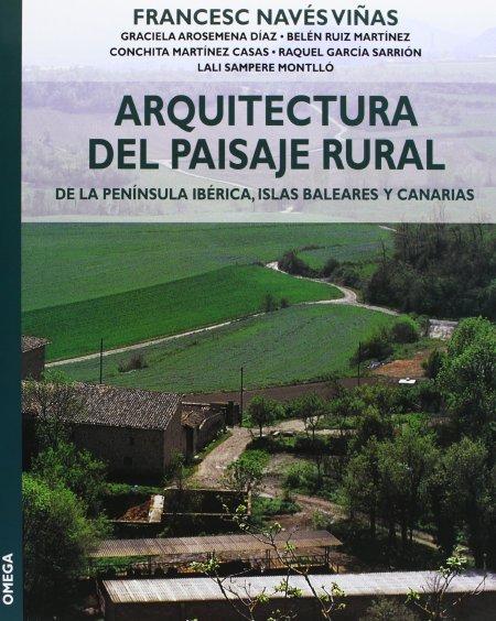 Arquitectura del paisaje rural