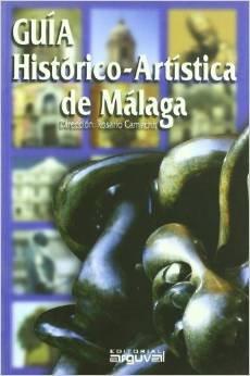 Masoneria española contemporanea