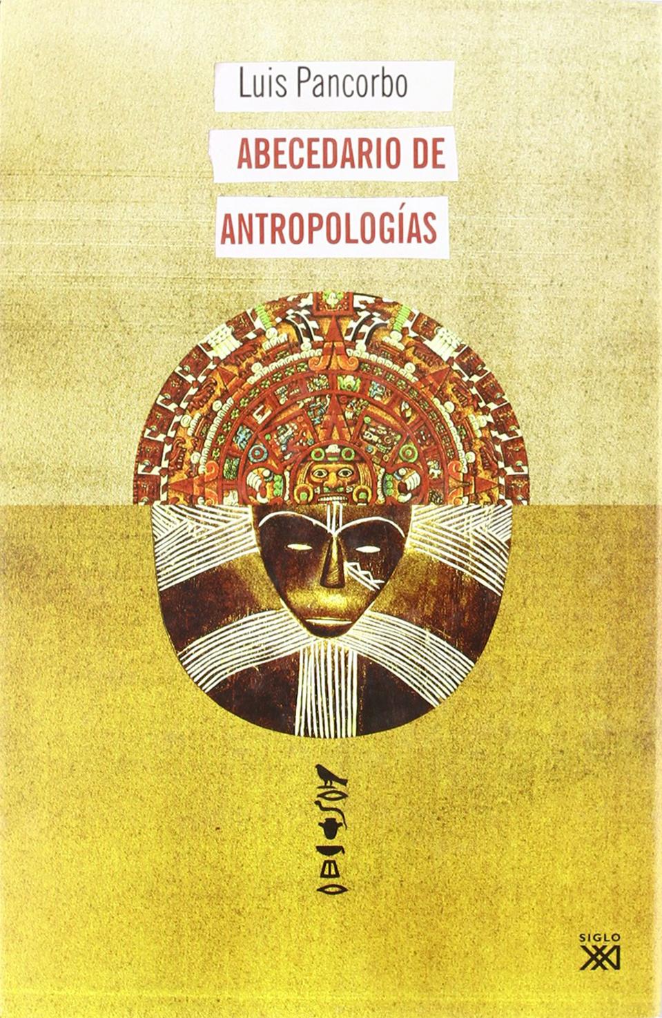 Abecedario de antropologia