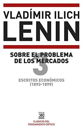 La primera ley española de libertad religiosa. genesis de la ley de 1967
