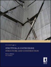 Struttura e costruzione-Structure and construction