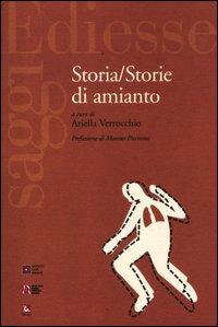 Storia/storie di amianto
