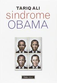 Sindrome Obama