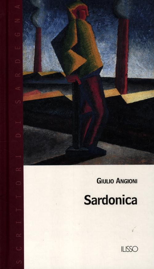 Sardonica