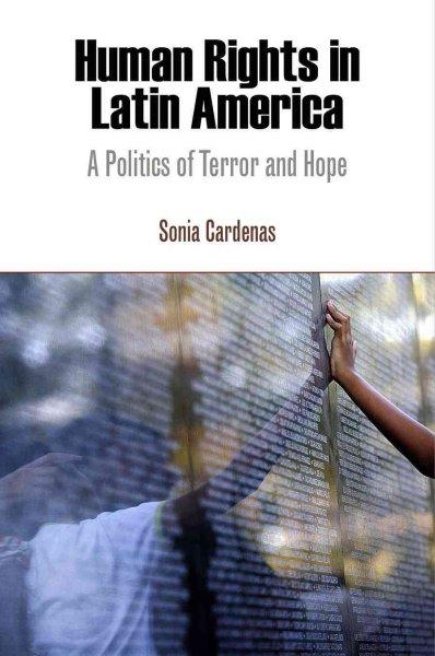 Human Rights in Latin America