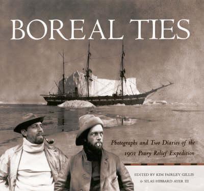 Boreal Ties