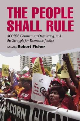 People Shall Rule.