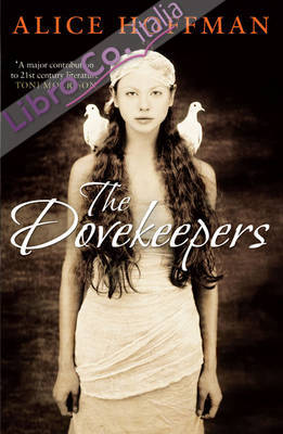 Dovekeepers.