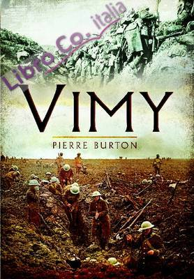 Vimy.