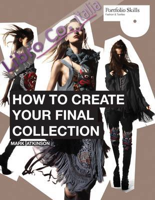 How to Create Your Final Collection.