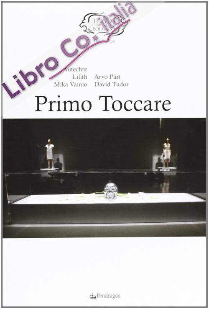Primo Toccare.