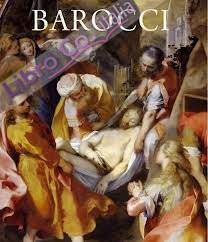 Federico Barocci. Renaissance Master of Color and Line