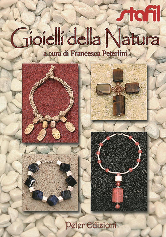 I gioielli della natura