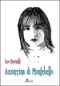 Azzurrina di Montebello