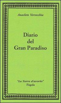 Diario del Gran Paradiso