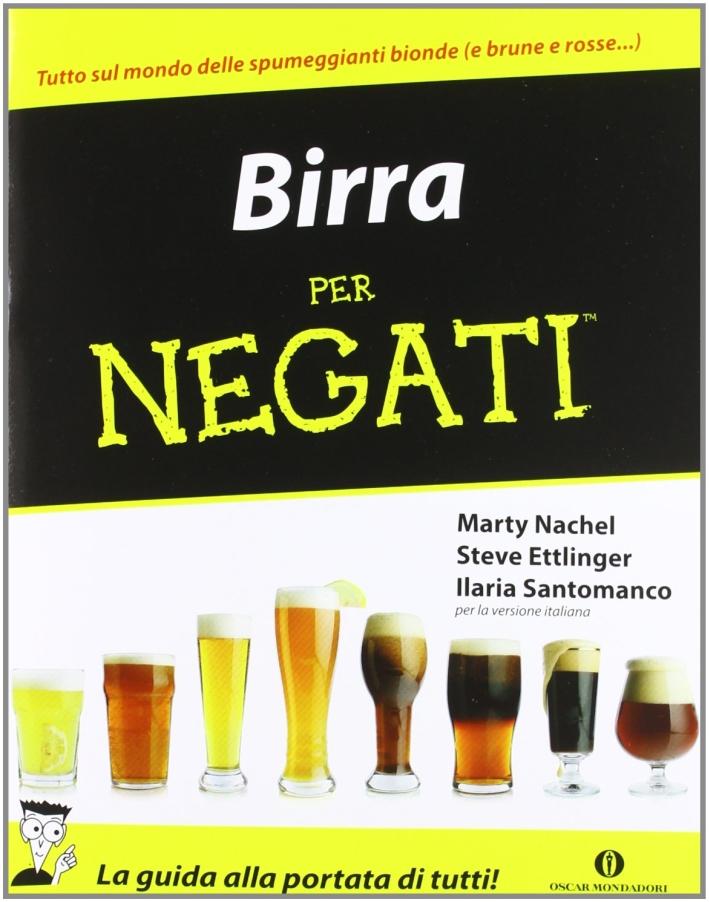 Birra per negati