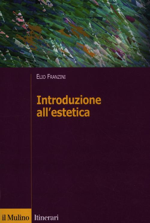 Introduzione all'estetica