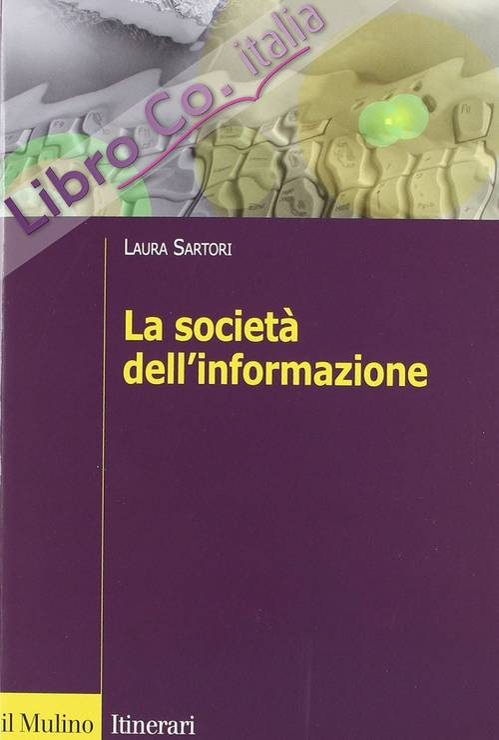 La società dell'informazione