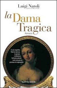La dama tragica