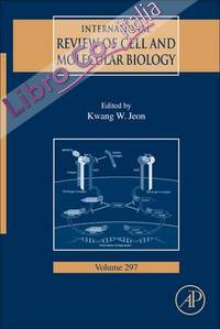 International Review of Cell and Molecular Biology.