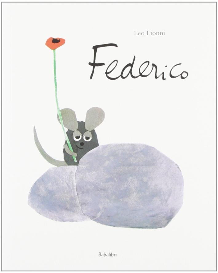 Federico.