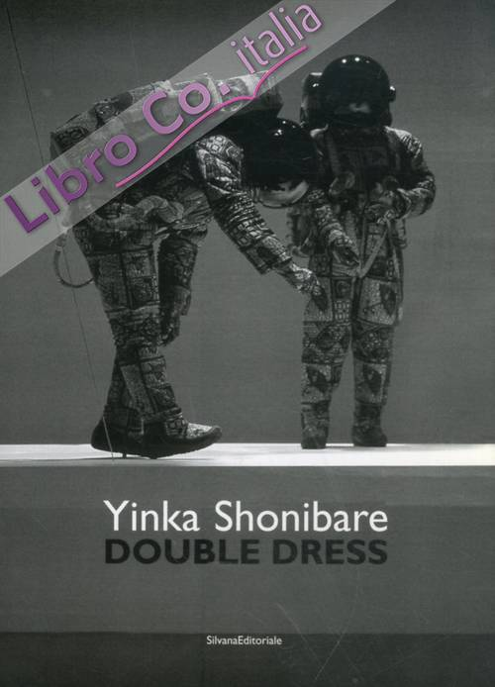 Double dresse.