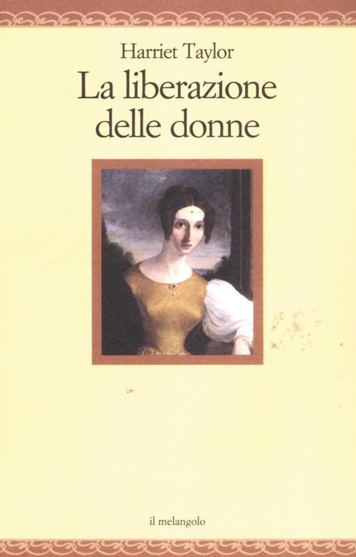 La liberazione delle donne.