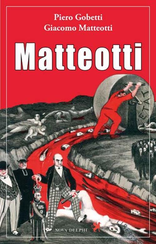 Matteotti.