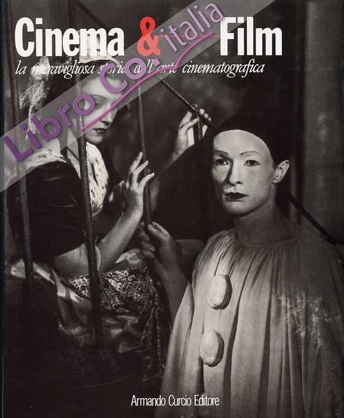 Cinema & film. La meravigliosa storia dell'arte cinematografica. Vol.3