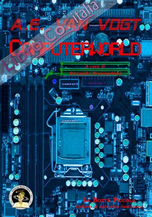 Computerworld.