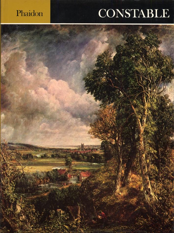Constable.
