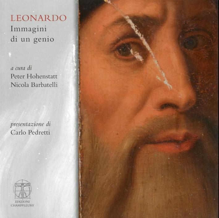 Leonardo. Immagini di un Genio