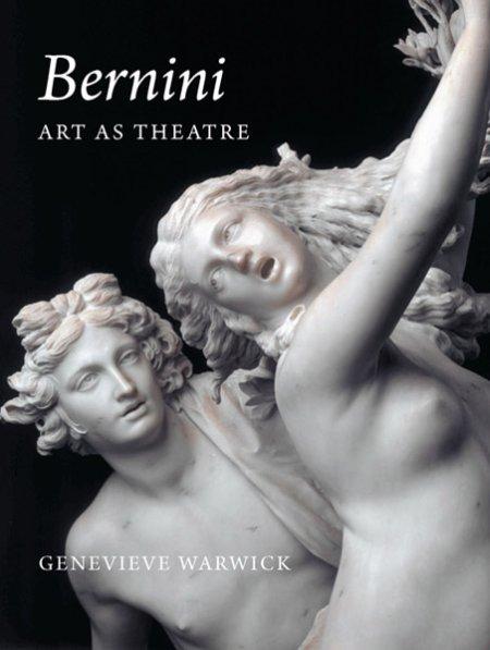 Bernini. Art and Theatre