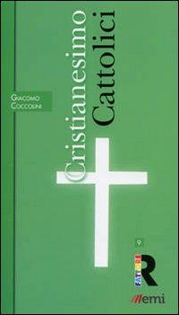 Cristianesimo: Cattolici