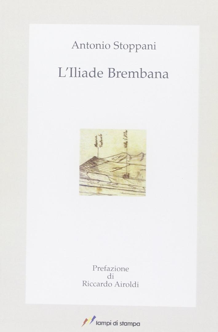 L'Iliade brembana