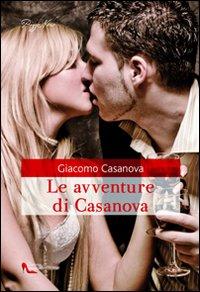 Le avventure di Casanova