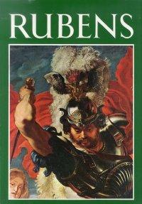 Rubens. 108 reprodukties