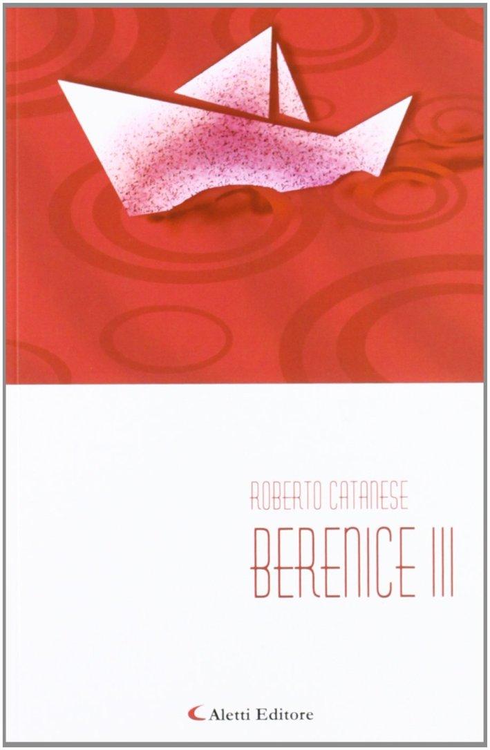 Berenice III